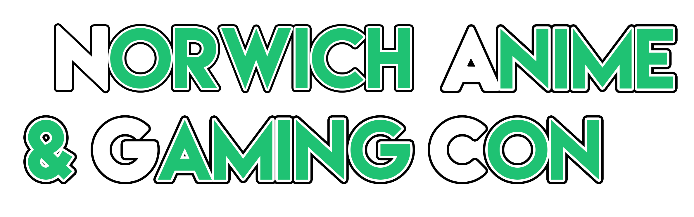 Norwich Anime & Gaming Con